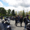 RIDE FOR DAD 2014