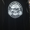 NEW CLOTHING IN STOCK!