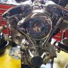 ANOTHER GREAT SHOVELHEAD BUILT AT MOTORRAD