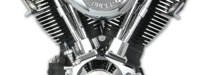 ENGINE SPECIALS!!! 95″,103,106,117,&124″