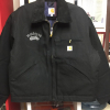 Looking for a Christmas gift? New Carhartt Jackets at Motorrad!!