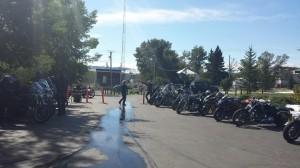Honour and 1 broken biker_resized