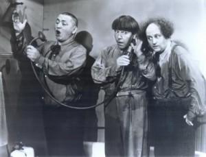 three-stooges-plumbers