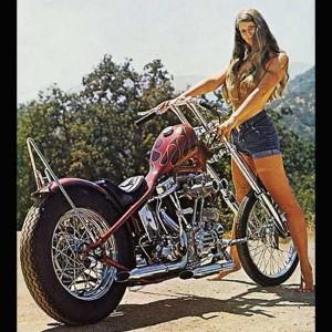 1970s-girl-redish-chopper-motorcycle-pic-650w