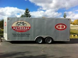 mr-trailer
