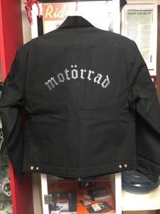 motorrad-jacket2